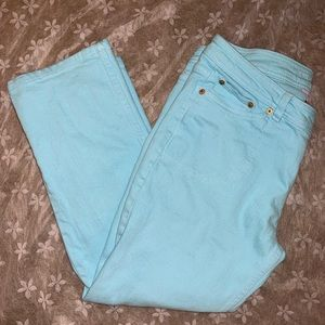 Lilly Pulitzer Pants Size 8